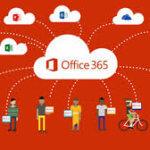 Mobiele productiviteit met O365
