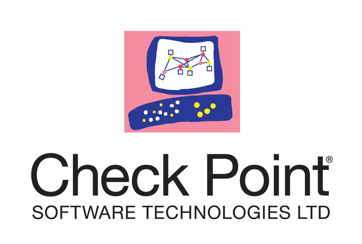 Partners CheckPoint