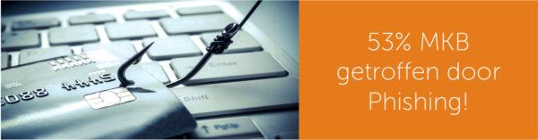 53%-mkb-getroffen-door-phishing