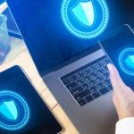 Mobiele productiviteit door een optimale beveiliging