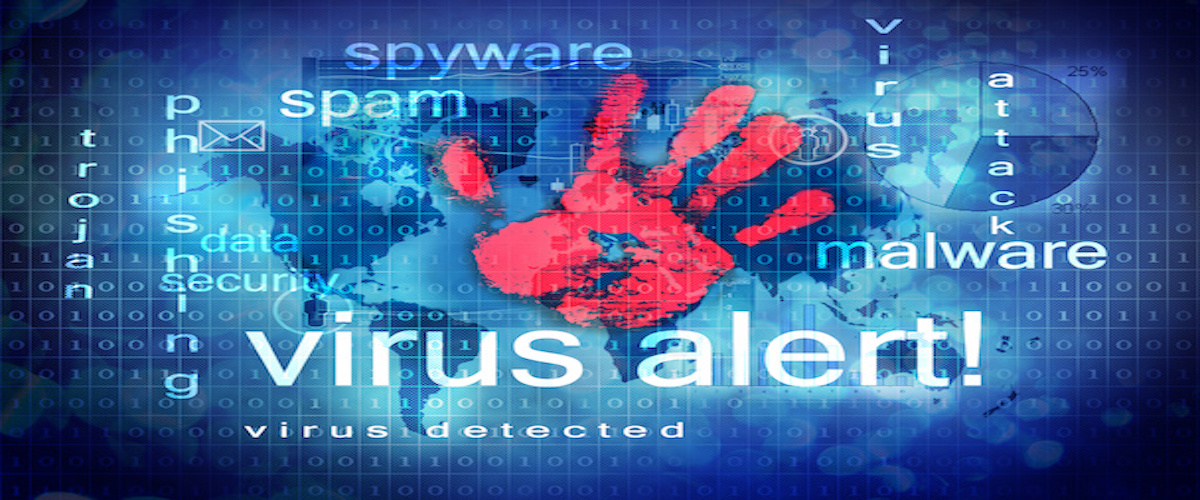 Type Malware