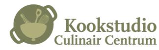 culinair centrum