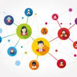 Waarom mobiele devices beveiligen: Organisatie